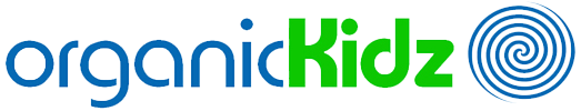 Logo OrganicKidz