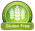 Logo, Sans Gluten