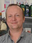 Co-Fondateur de SwissEcoShop.ch